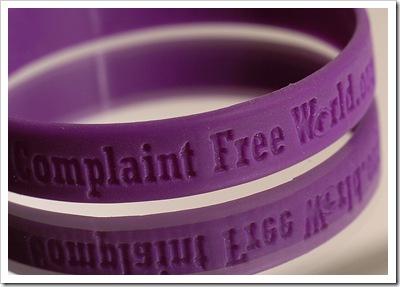 20080201_Complaint-free